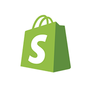 Price tracker Shopify