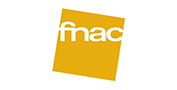 Smart-price tracker repricer fnac